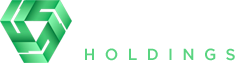 GreenTec Holdings